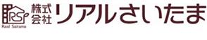 リアルさいたまロゴ