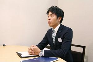リストインターナショナルリアルティ株式会社 岩岡卓志様04