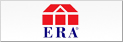 LIXILグループERA 第一ホーム株式会社