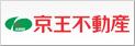 京王不動産株式会社