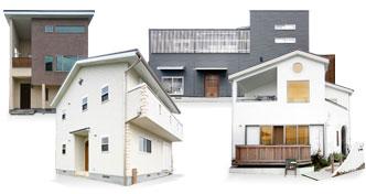100年耐久住宅
